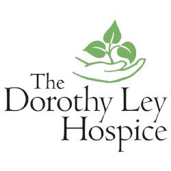 dorothy ley hospice