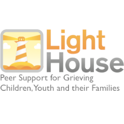 Lighthouse Centre for Grieving Children
