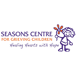 Season Centre for Grieving Children