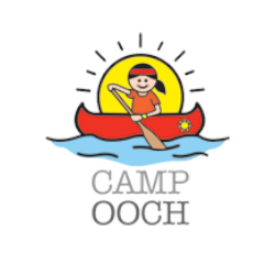 Camp Oochigeas