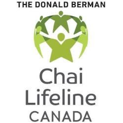 Chai Lifeline Canada