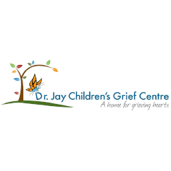 dr jay childern's grief centre