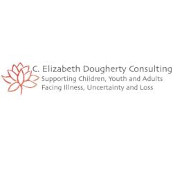 C. Elizabeth Dougherty Consulting