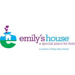Emily House Hospice