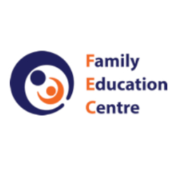 Family Education Centre