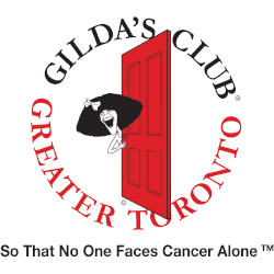 gilda's club toronto