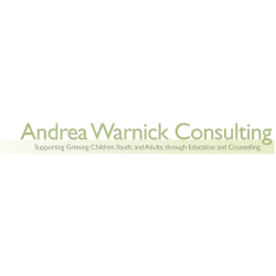 Andrea Warnick Consulting