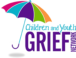 Children and Youth Grief Network | Education, Support and Resources
