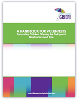 handbook for volunteers english