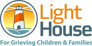 Light house peer support